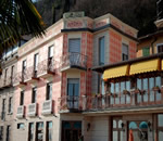 Toscolano-Maderno Hotels 4 stars - Garda Lake Hotels