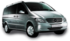 logo garda transfer service excursions to Lake Garda and transfers to the airports, railway stations and hotels